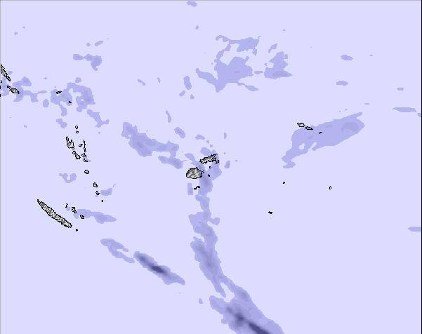 Fiji surf map wind and wave forecasts gumiabroncs Images