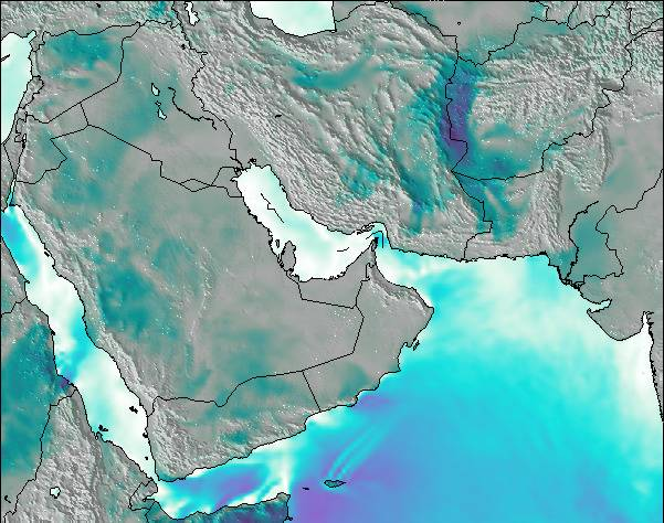 United Arab Emirates Surf Map – Wind and Wave forecasts on jordan world map, middle east map, persian gulf map, uzbekistan world map, norway world map, bahrain world map, china world map, pakistan world map, sierra leone world map, sudan world map, cyprus world map, slovakia world map, uganda world map, afghanistan world map, kuwait world map, arabian sea world map, iraq world map, cambodia world map, austria world map, guatemala world map,
