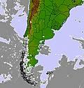 Argentina Nubes