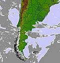 Argentina Cloud