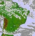 Brazil Cloud
