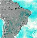 Brazil Wind