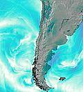 Chile Wind