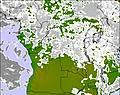 Congo Nubes