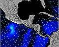 Honduras Wave Energy