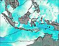 Indonesia Wind
