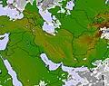 Azerbaijan Nuvola