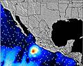 Mexico Wave Energy