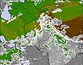 Pakistan Cloud