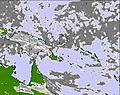 Papua New Guinea Cloud
