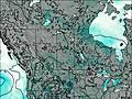 Saskatchewan Vento