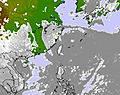 Taiwan Nuvola